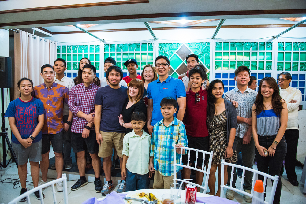 2016 Philippines Trip - Part 1 - Family Stuff LR-36.jpg