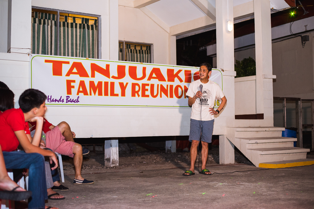 2016 Philippines Trip - Part 1 - Family Stuff LR-56.jpg