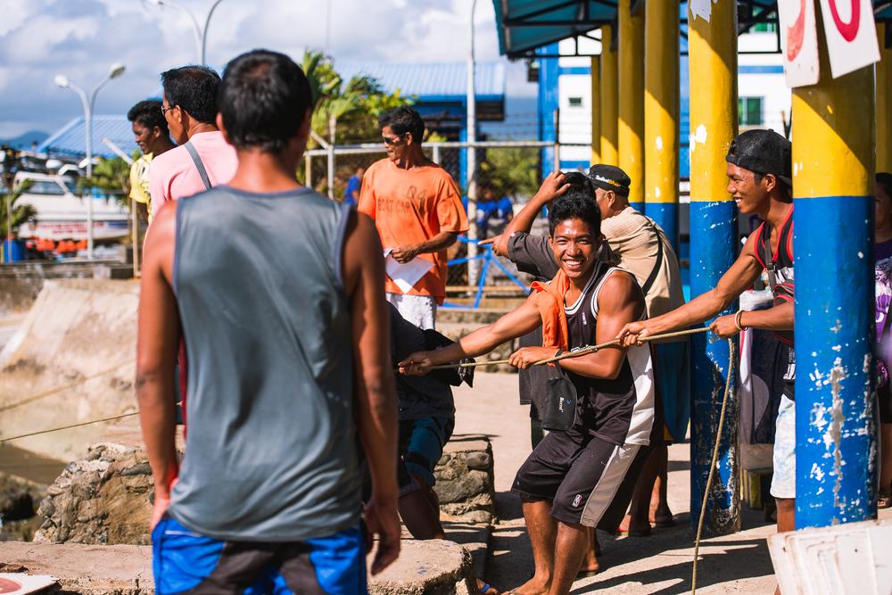 2016 Philippines Trip - Part 2 - Palawan LR-12.jpg