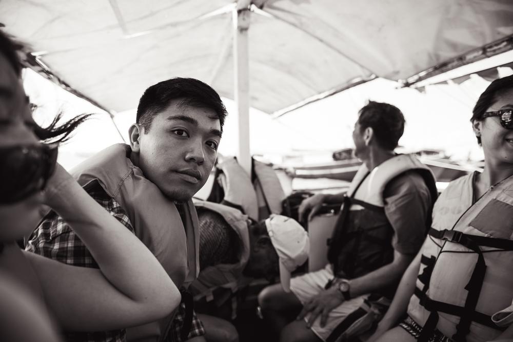 2016 Philippines Trip - Part 2 - Palawan LR-15.jpg