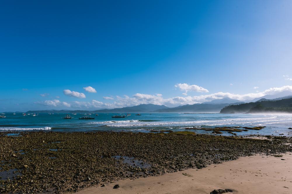 2016 Philippines Trip - Part 2 - Palawan LR-71.jpg