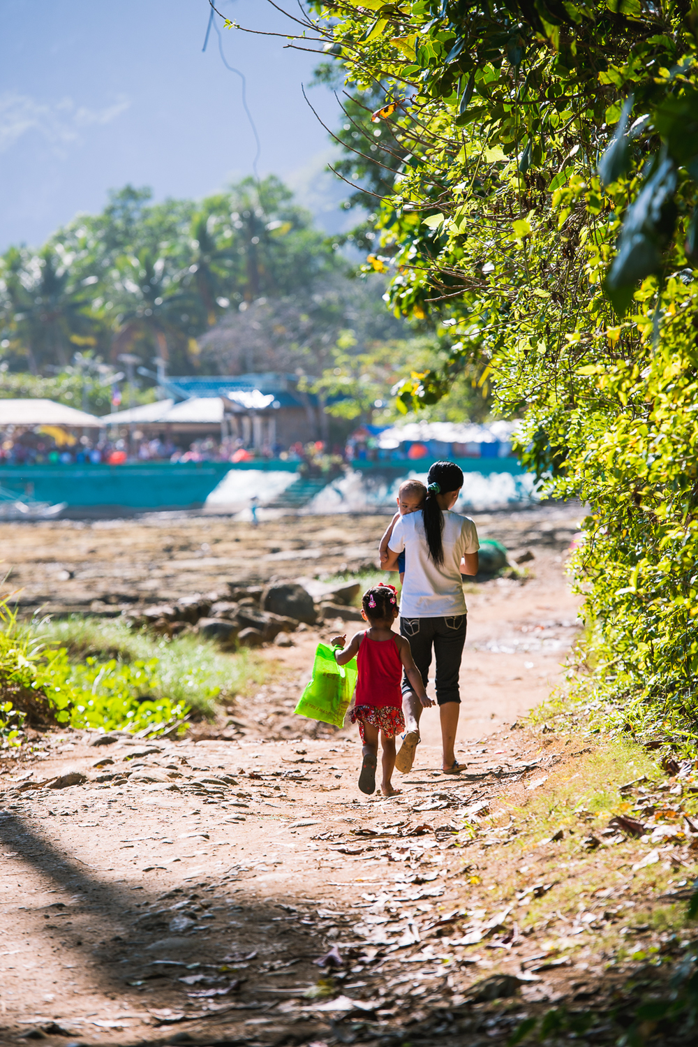 2016 Philippines Trip - Part 2 - Palawan LR-78.jpg
