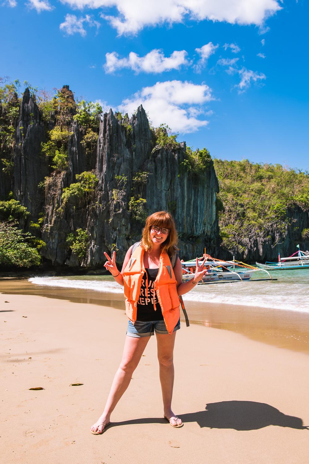 2016 Philippines Trip - Part 2 - Palawan LR-99.jpg