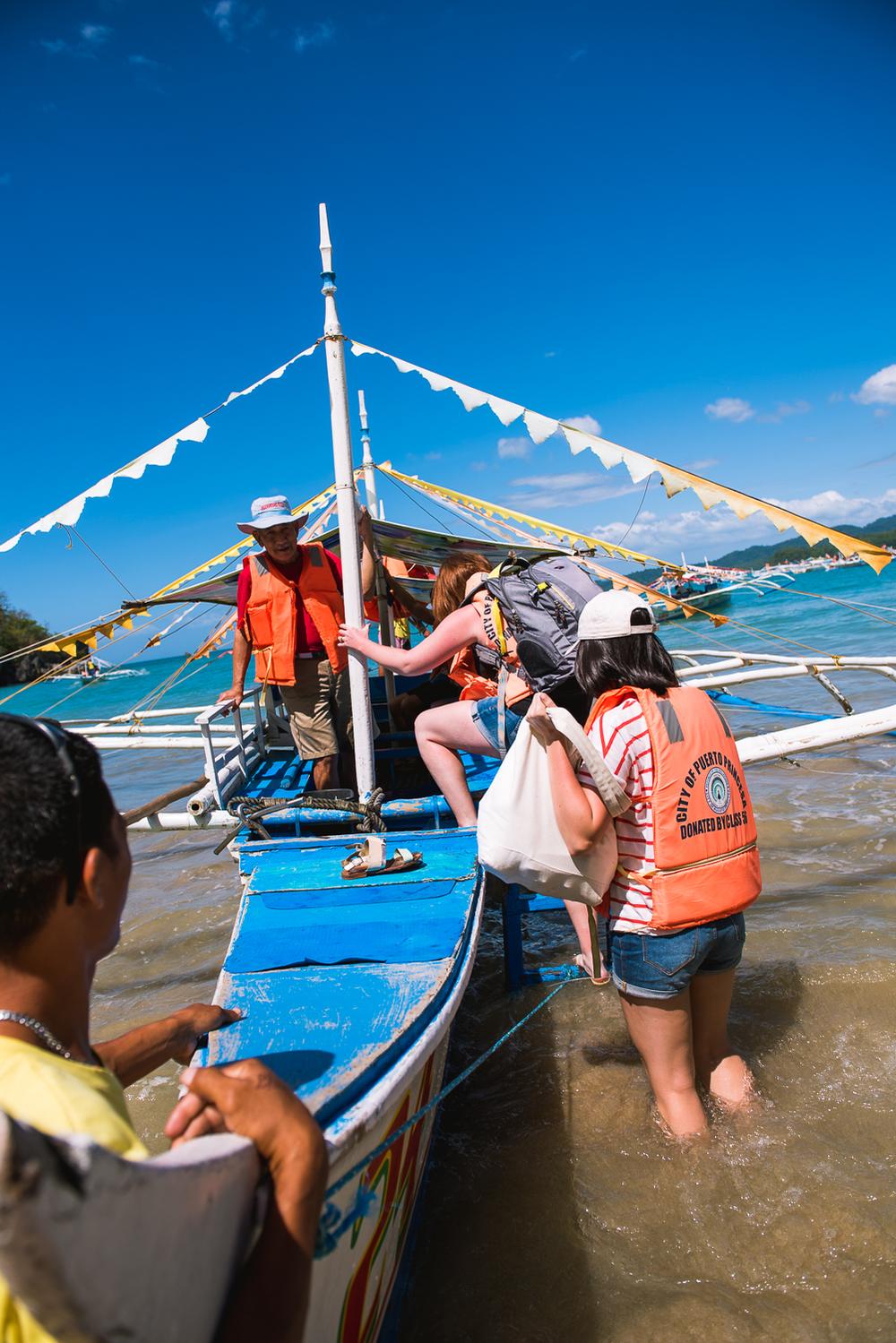 2016 Philippines Trip - Part 2 - Palawan LR-100.jpg