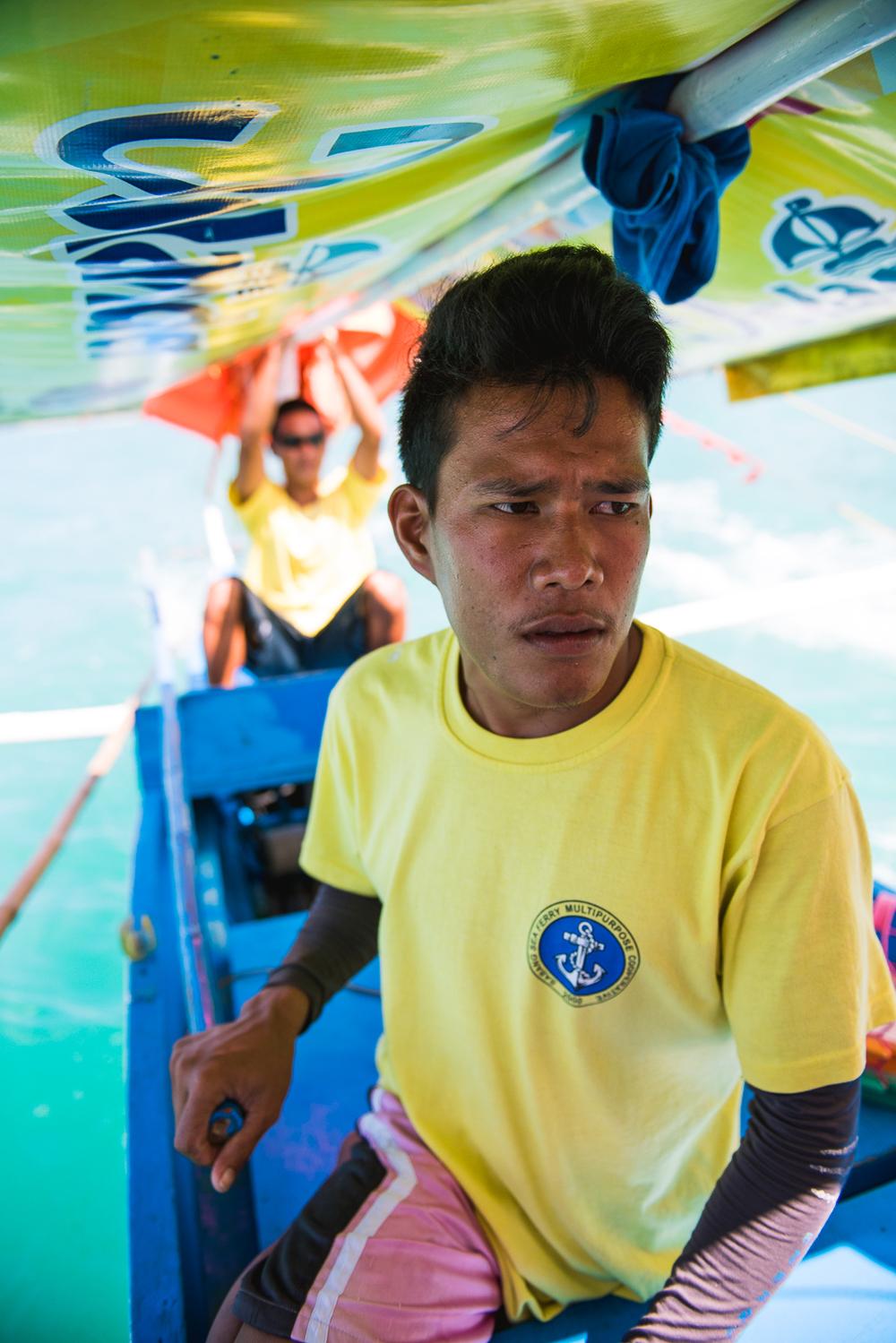 2016 Philippines Trip - Part 2 - Palawan LR-101.jpg