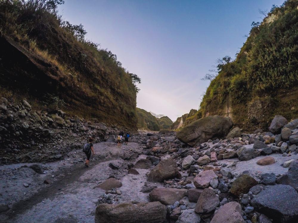 2016 Philippines Trip - Part 3 - Manila-2.jpg