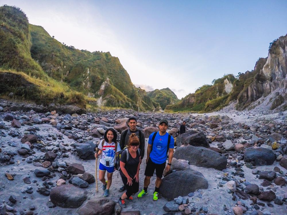 2016 Philippines Trip - Part 3 - Manila-5.jpg