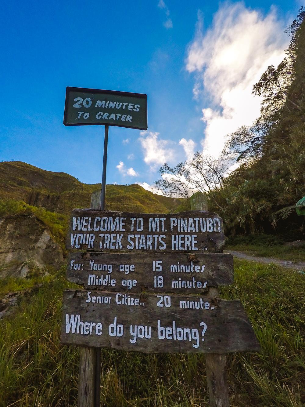 2016 Philippines Trip - Part 3 - Manila-12.jpg