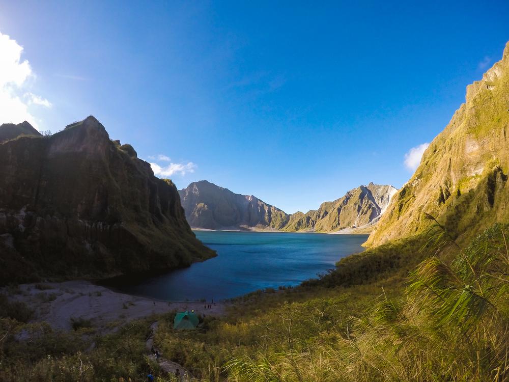 2016 Philippines Trip - Part 3 - Manila-15.jpg