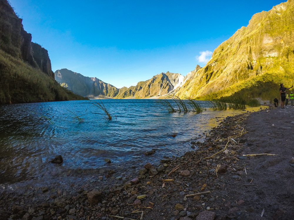 2016 Philippines Trip - Part 3 - Manila-16.jpg