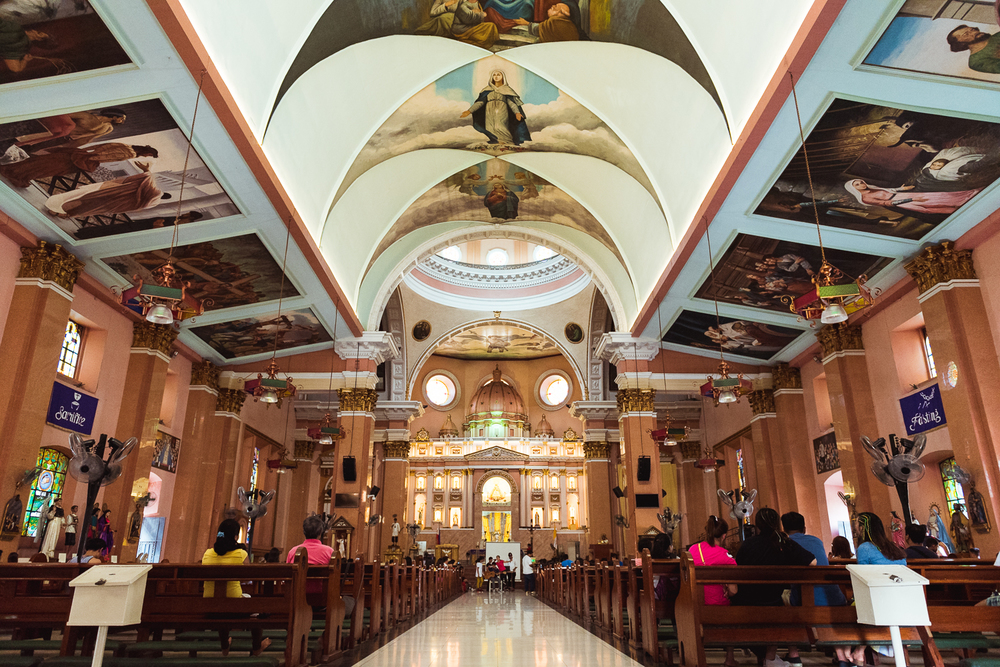 2016 Philippines Trip - Part 3 - Manila LR-17.jpg