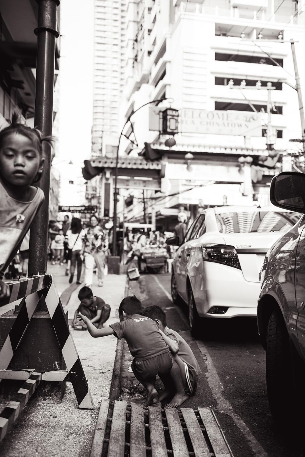 2016 Philippines Trip - Part 3 - Manila LR-20.jpg