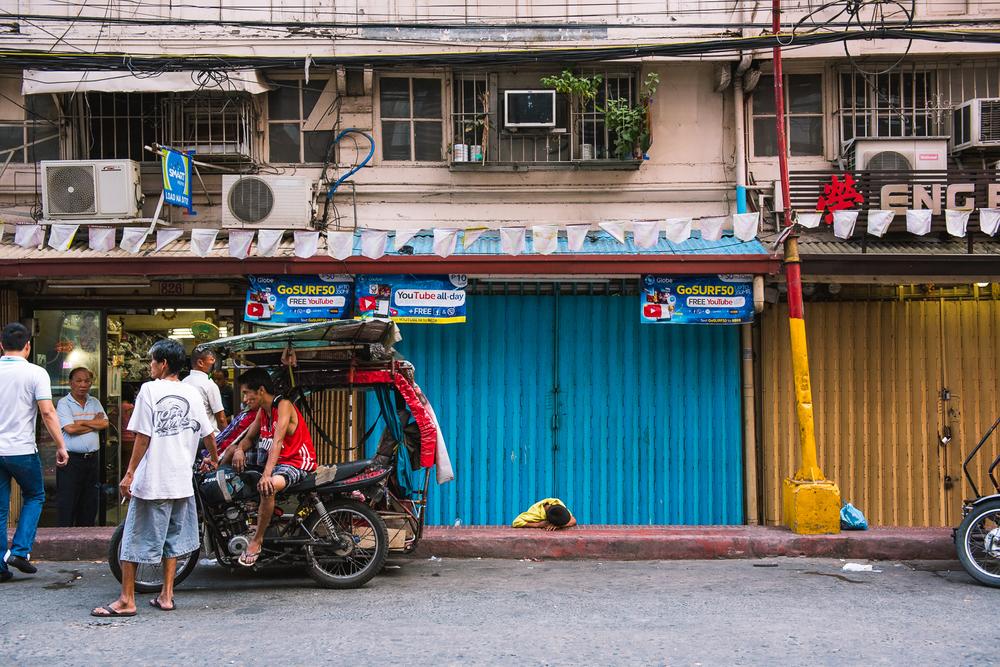 2016 Philippines Trip - Part 3 - Manila LR-27.jpg