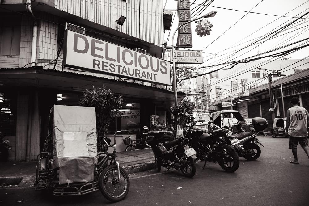 2016 Philippines Trip - Part 3 - Manila LR-31.jpg