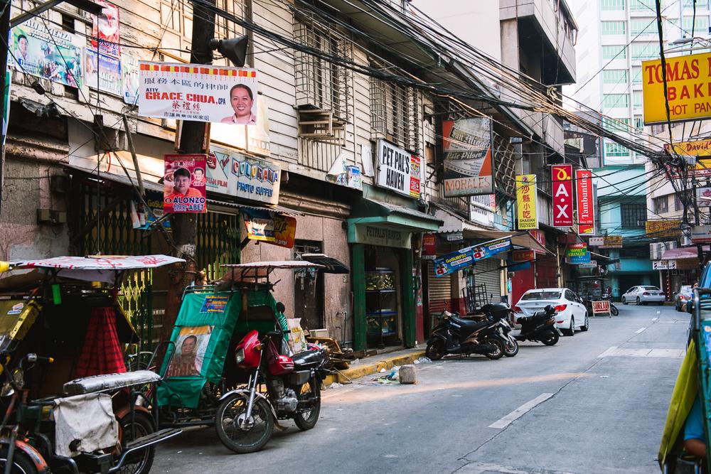 2016 Philippines Trip - Part 3 - Manila LR-30.jpg