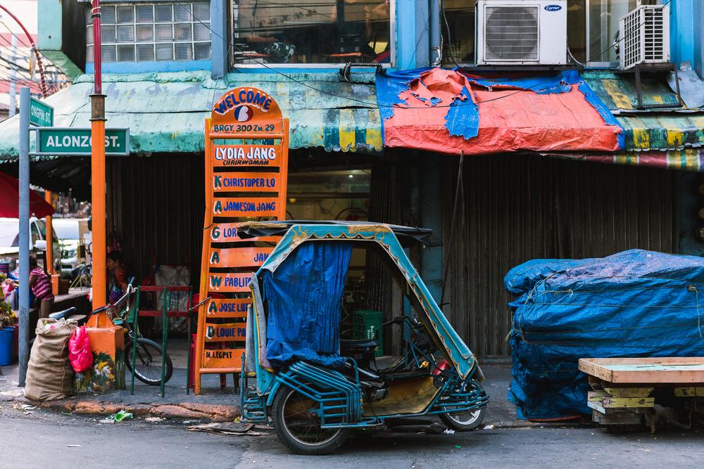 2016 Philippines Trip - Part 3 - Manila LR-33.jpg