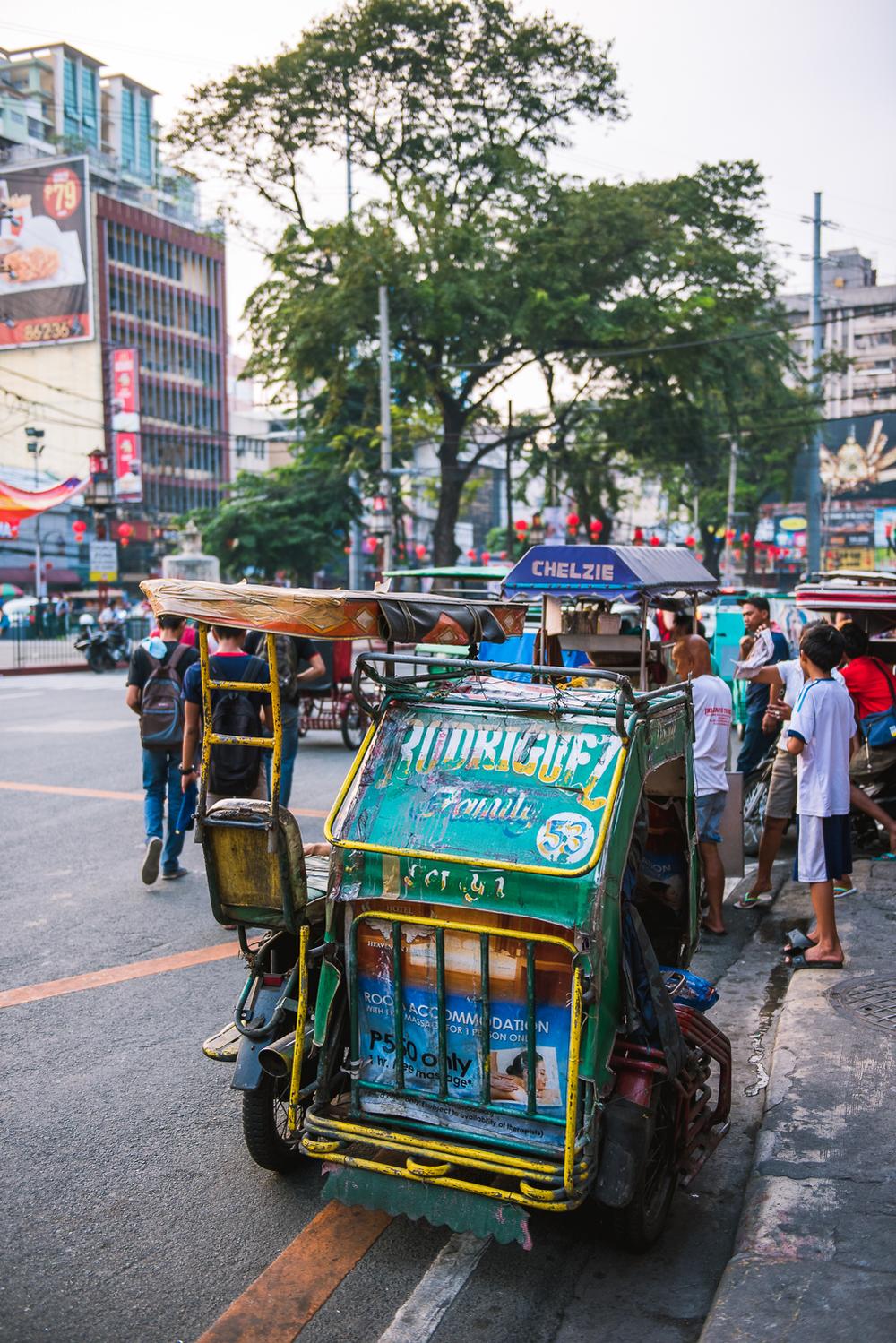 2016 Philippines Trip - Part 3 - Manila LR-41.jpg
