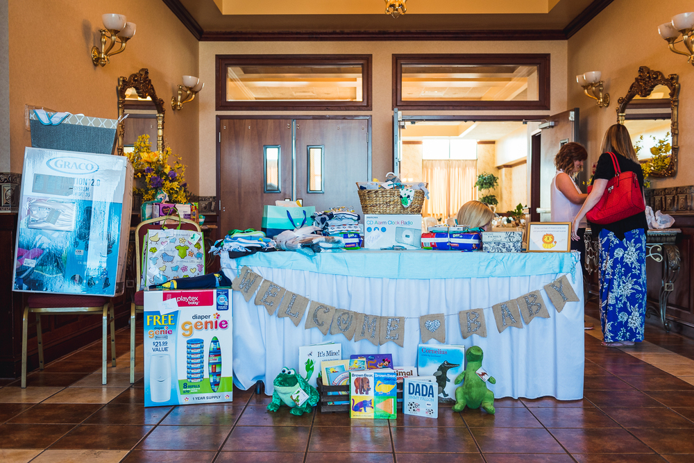20160326 - Sam's Baby Shower LR-14.jpg