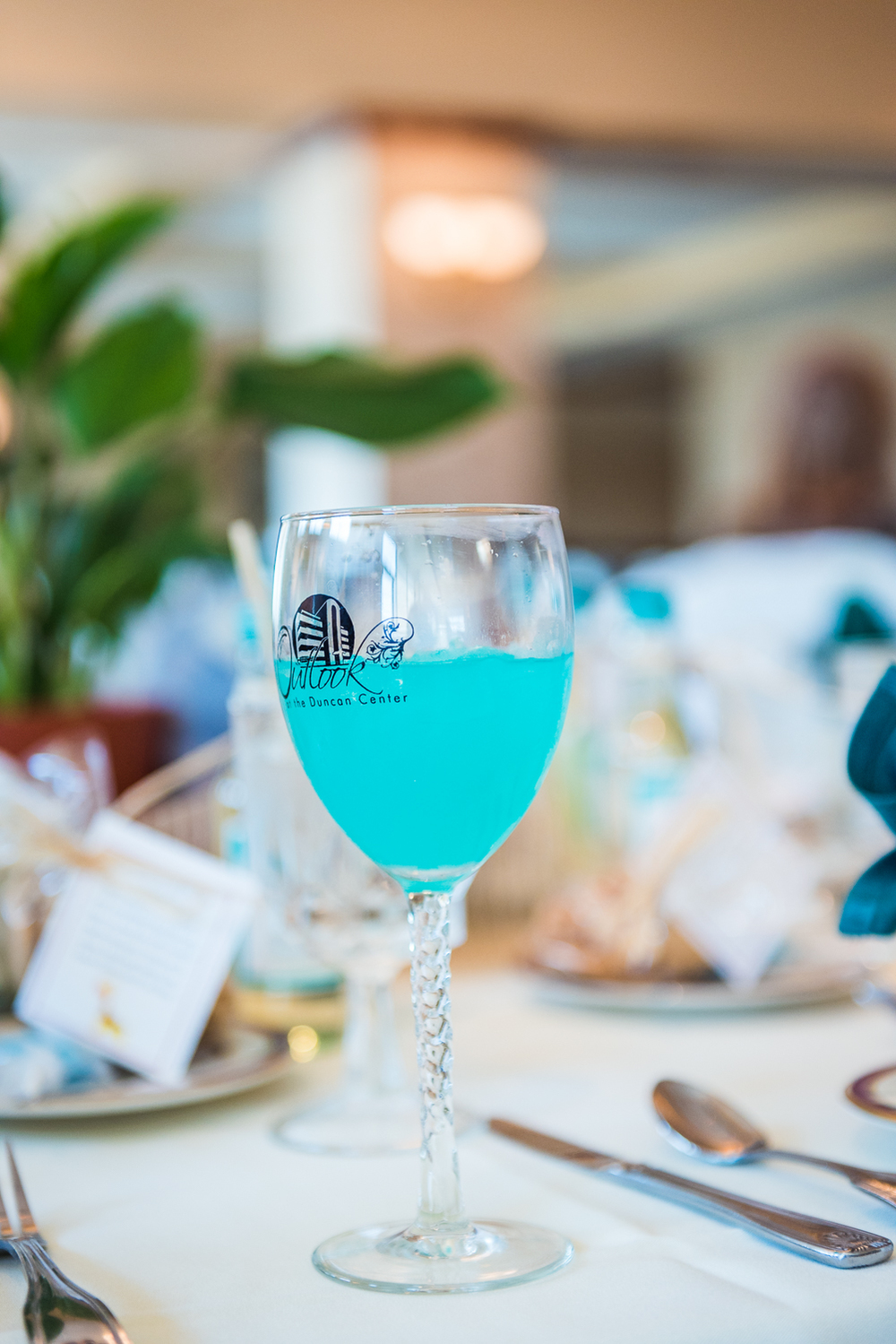 20160326 - Sam's Baby Shower LR-16.jpg