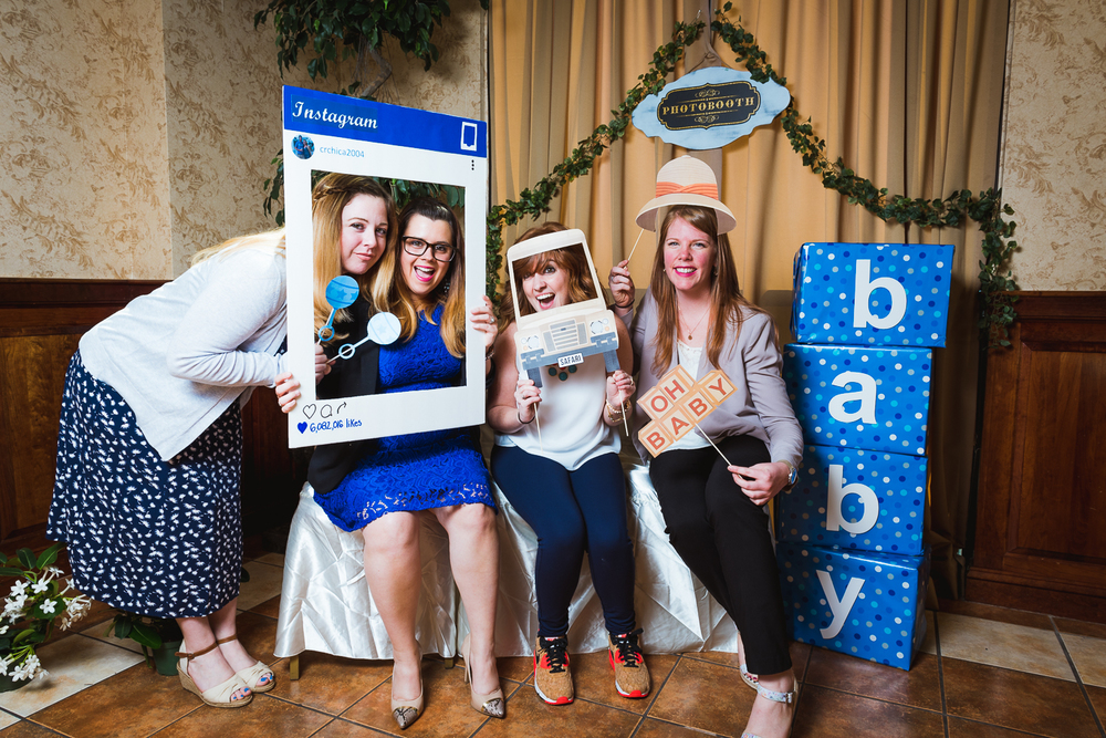 20160326 - Sam's Baby Shower LR-22.jpg