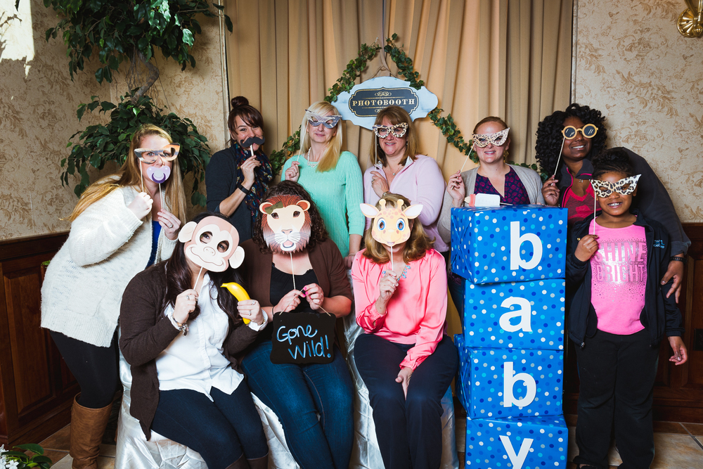 20160326 - Sam's Baby Shower LR-62.jpg