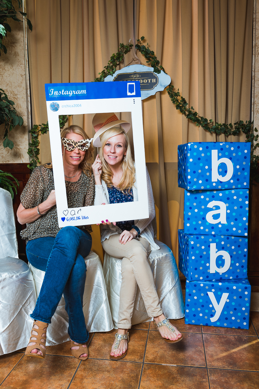 20160326 - Sam's Baby Shower LR-63.jpg