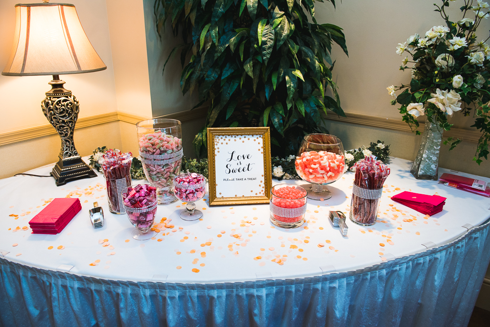 20160605 Justine's Bridal Shower LR-2.jpg
