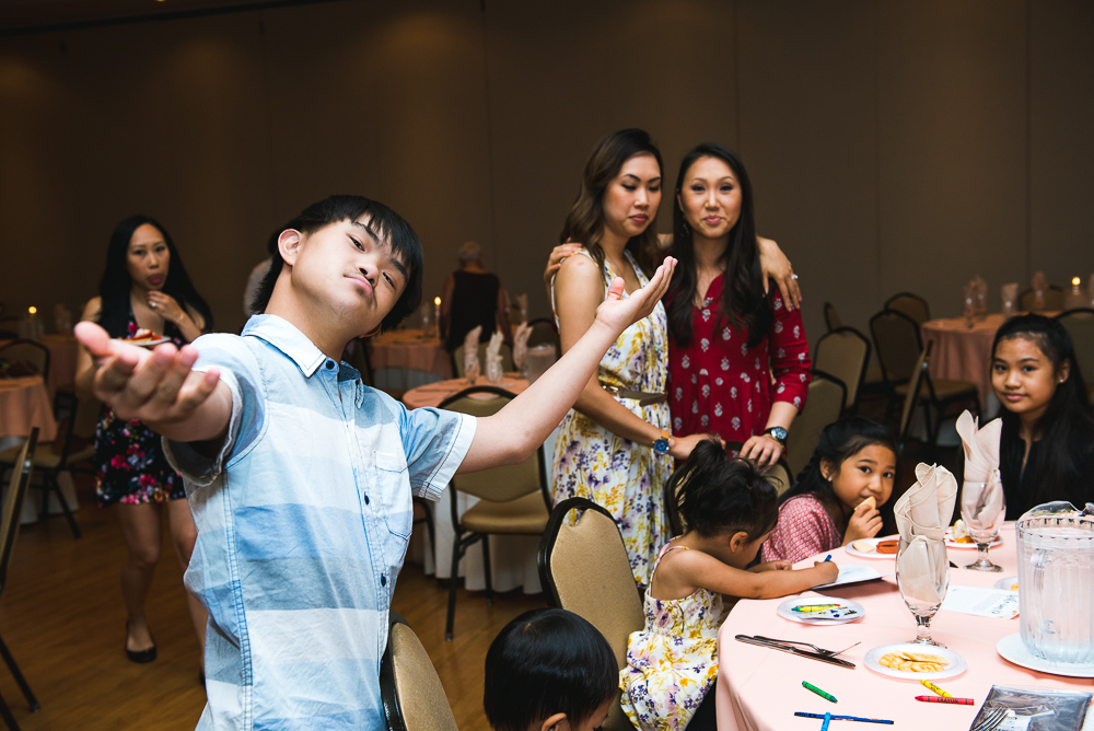20160605 Justine's Bridal Shower LR-9.jpg