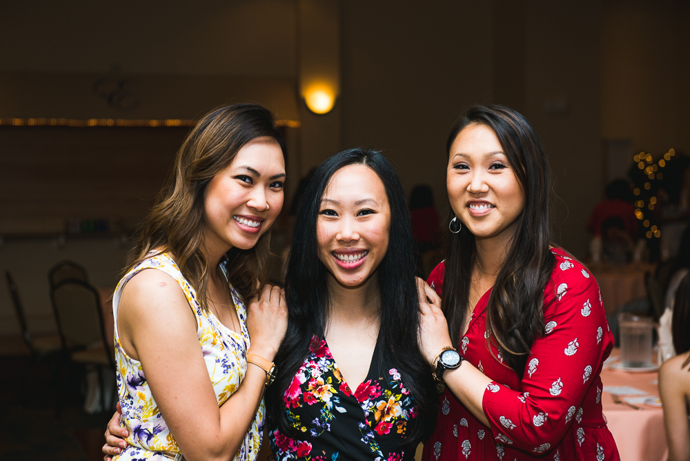 20160605 Justine's Bridal Shower LR-10.jpg