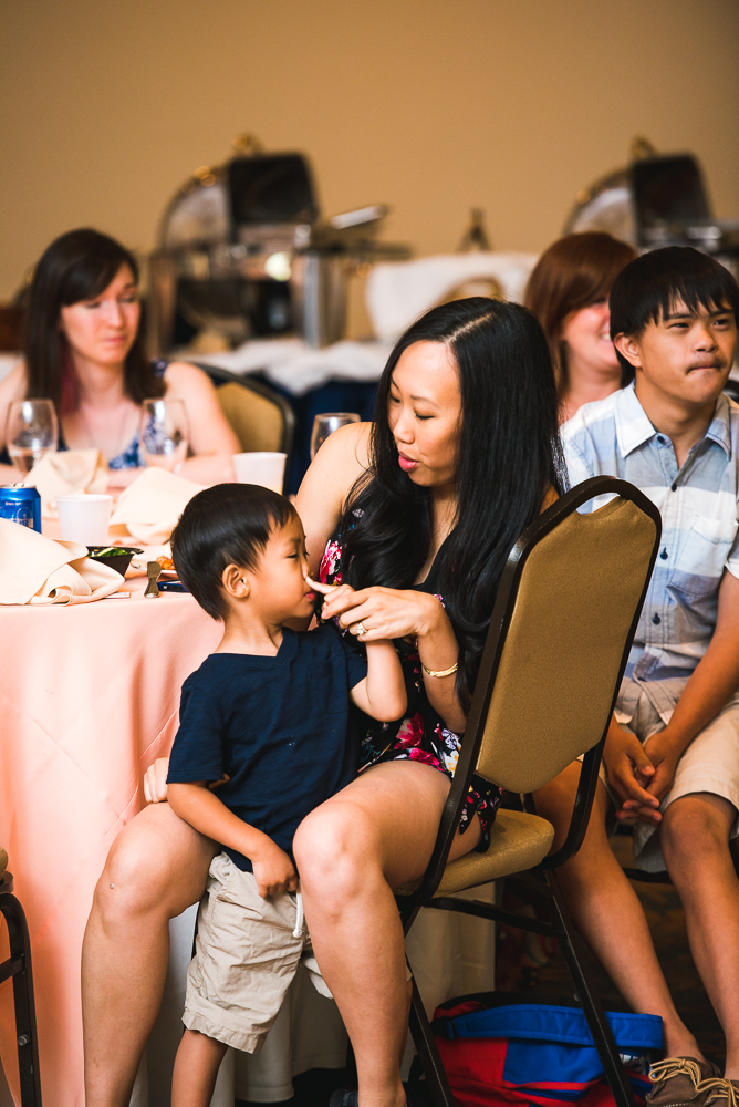20160605 Justine's Bridal Shower LR-46.jpg