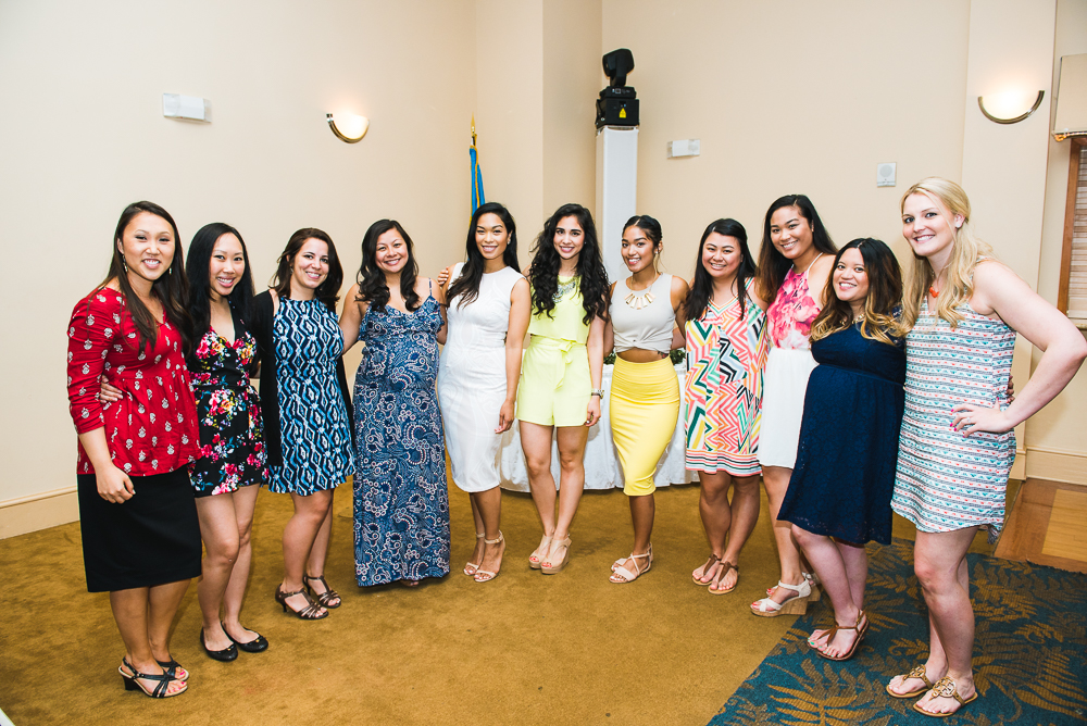 20160605 Justine's Bridal Shower LR-74.jpg