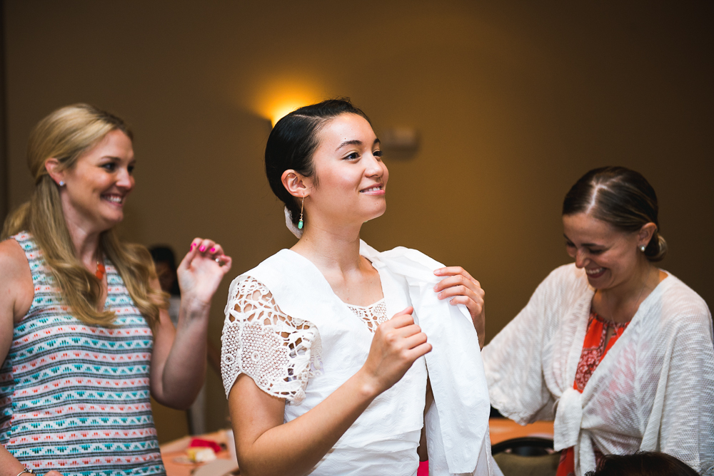 20160605 Justine's Bridal Shower LR-115.jpg