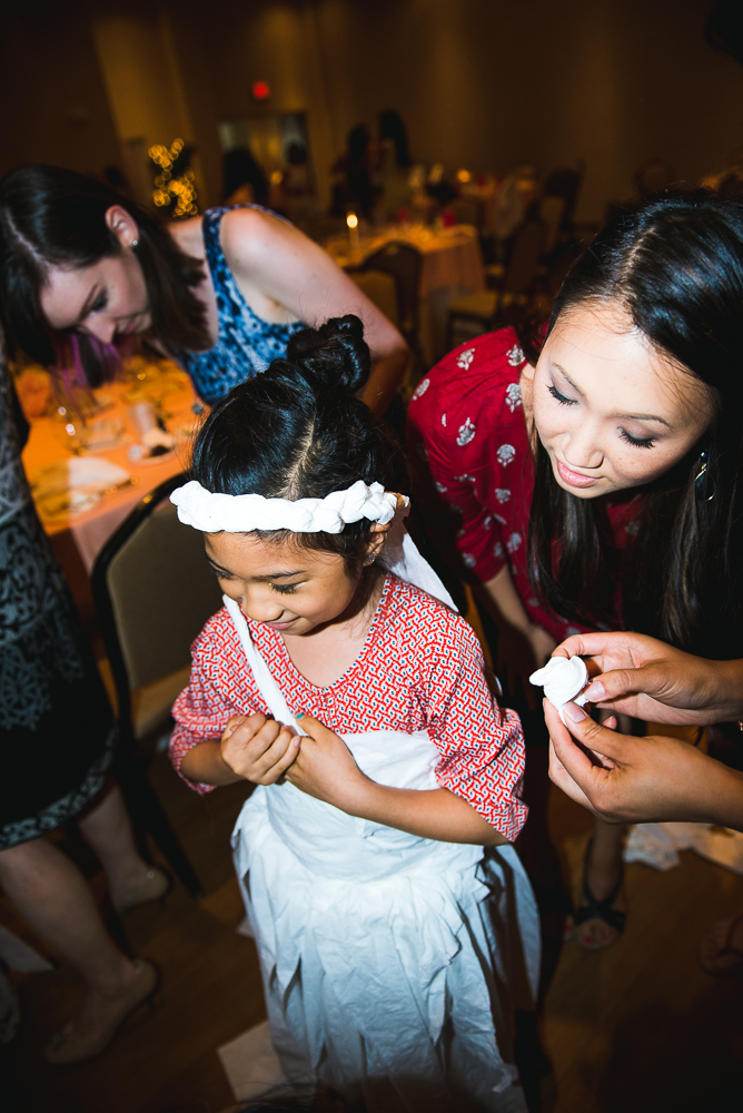 20160605 Justine's Bridal Shower LR-117.jpg