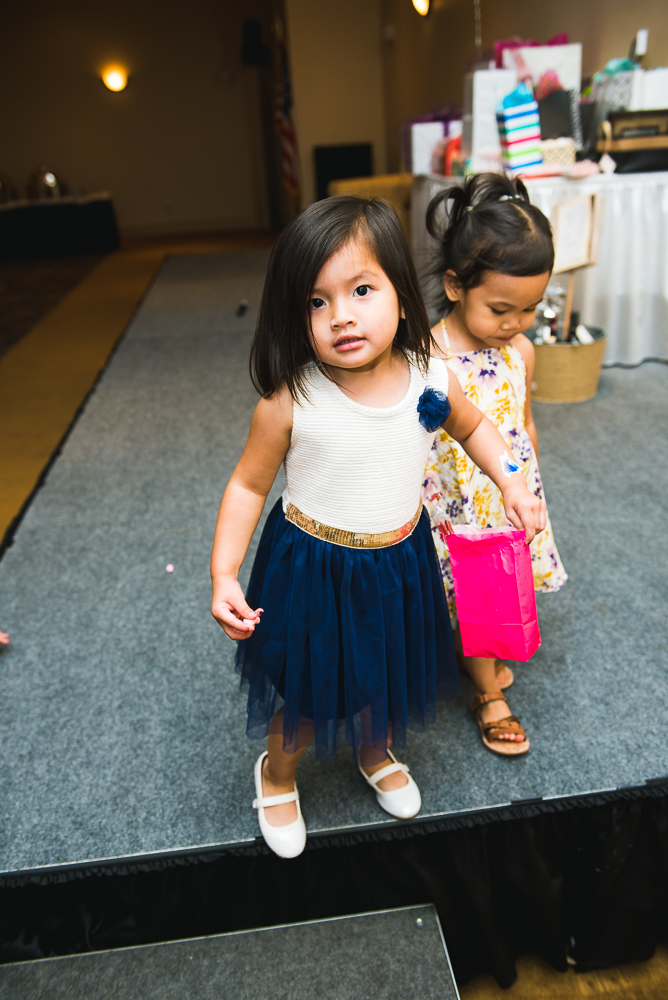 20160605 Justine's Bridal Shower LR-144.jpg