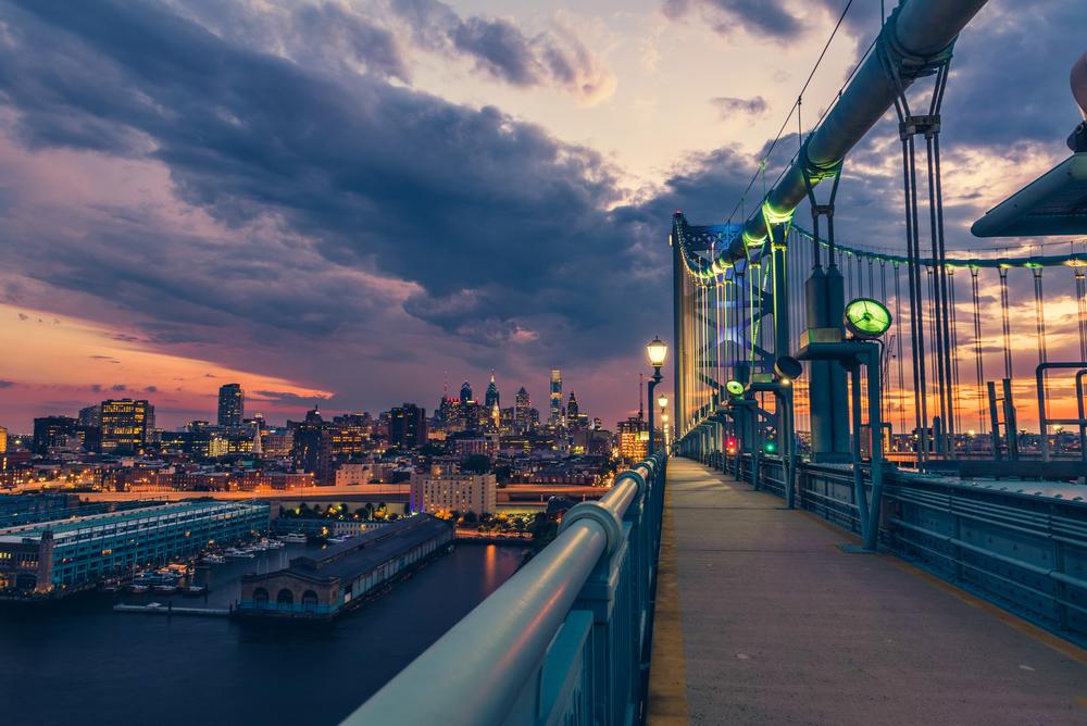 20160626 - Philly Skyline LR-2.jpg