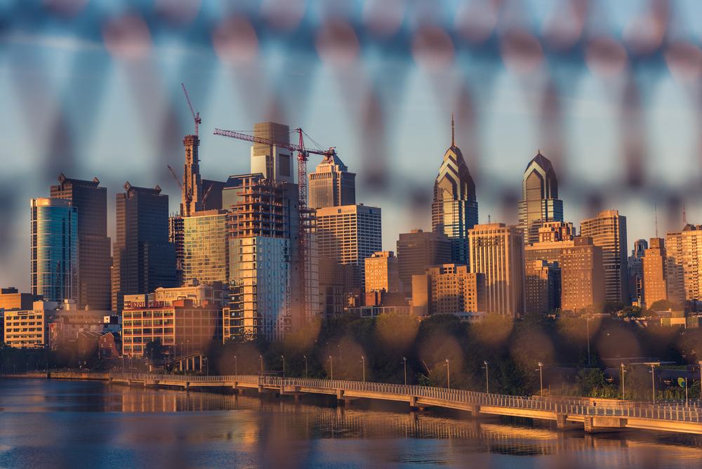20160626 - Philly Skyline LR-5.jpg