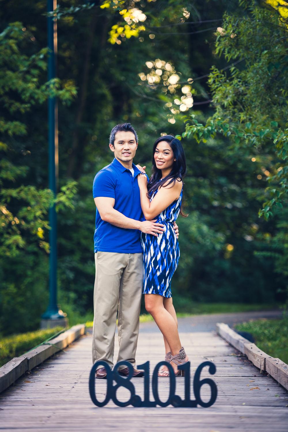 20160705 - Justine Wu Engagement Pix LR-1.jpg