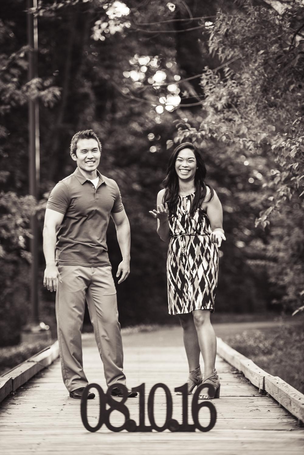 20160705 - Justine Wu Engagement Pix LR-3.jpg