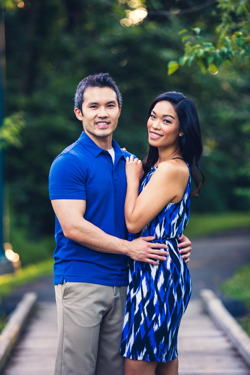 20160705 - Justine Wu Engagement Pix LR-6.jpg