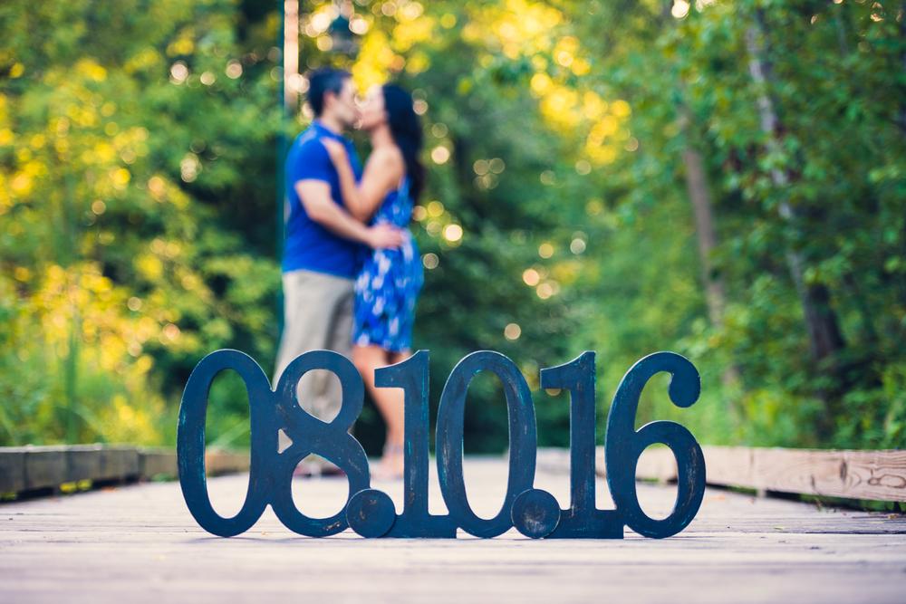20160705 - Justine Wu Engagement Pix LR-5.jpg