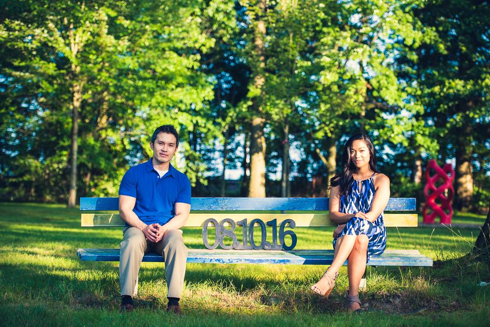 20160705 - Justine Wu Engagement Pix LR-10.jpg