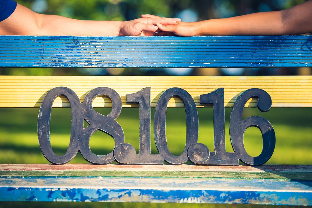 20160705 - Justine Wu Engagement Pix LR-12.jpg