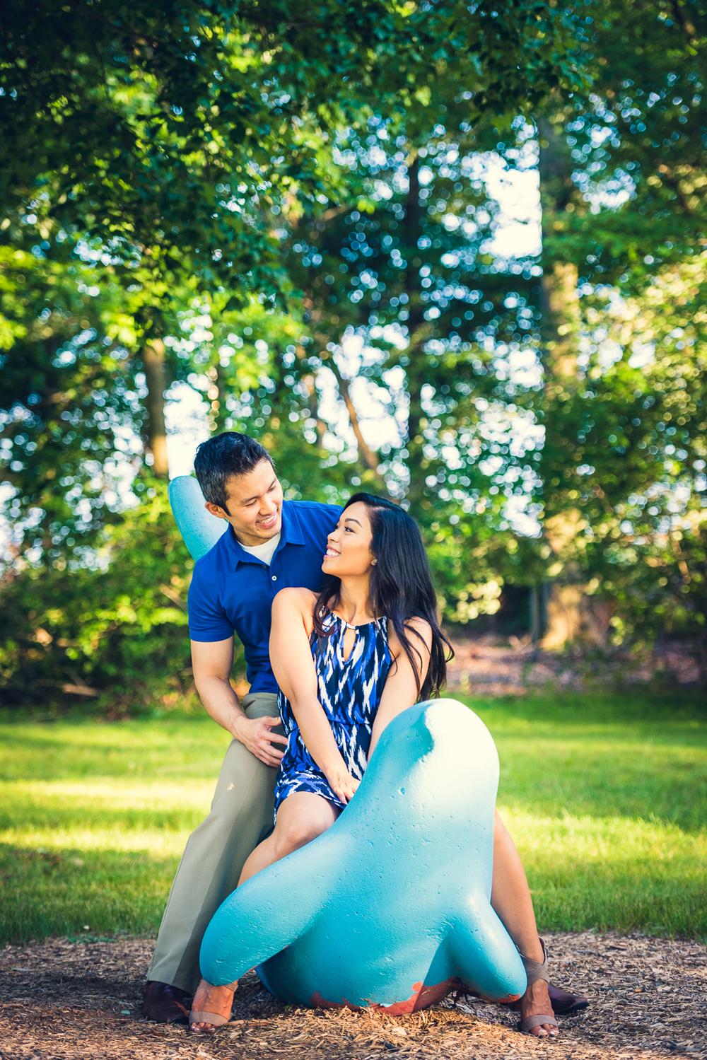 20160705 - Justine Wu Engagement Pix LR-18.jpg