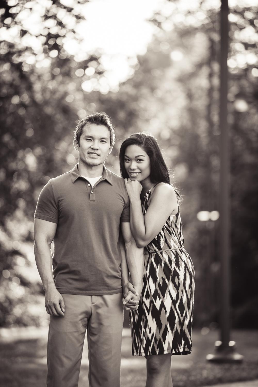 20160705 - Justine Wu Engagement Pix LR-24.jpg