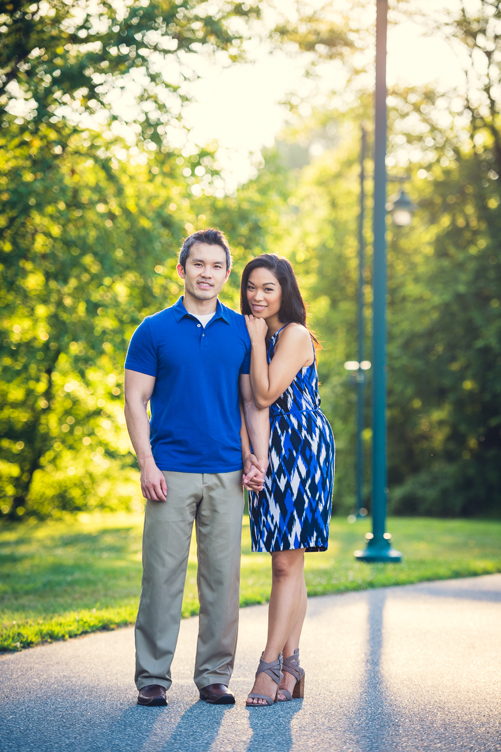 20160705 - Justine Wu Engagement Pix LR-23.jpg