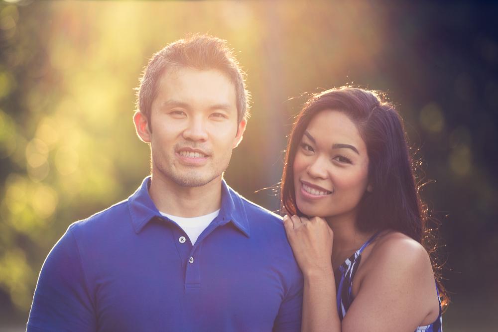 20160705 - Justine Wu Engagement Pix LR-26.jpg