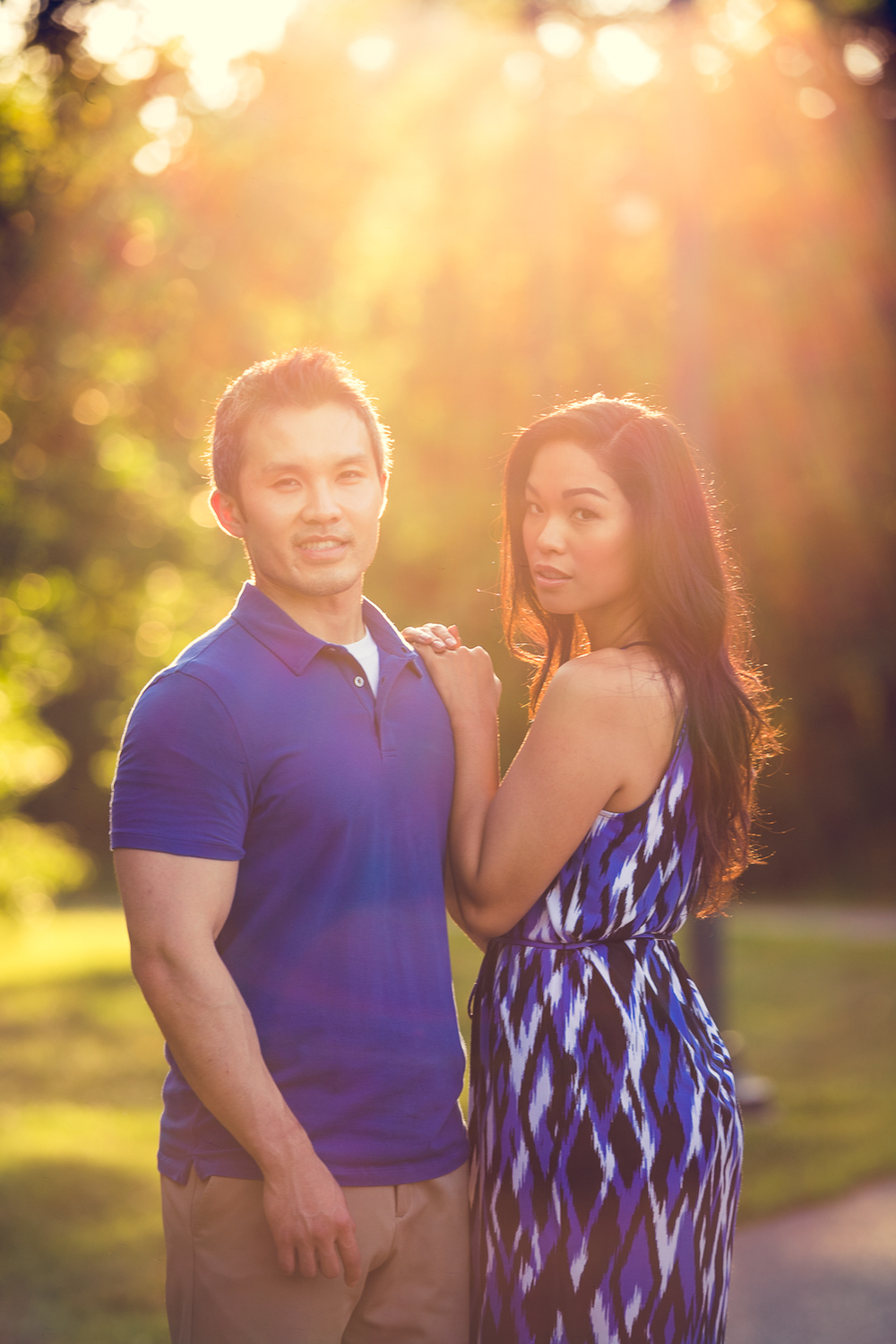 20160705 - Justine Wu Engagement Pix LR-29.jpg