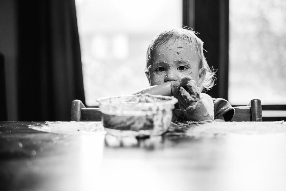 20160730 - Ev's Fourth Bday LR-3.jpg