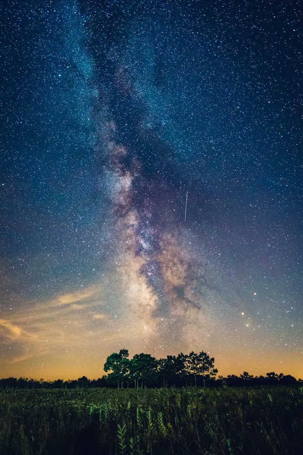 20160826 - Shenandoah National Park LR-2.jpg