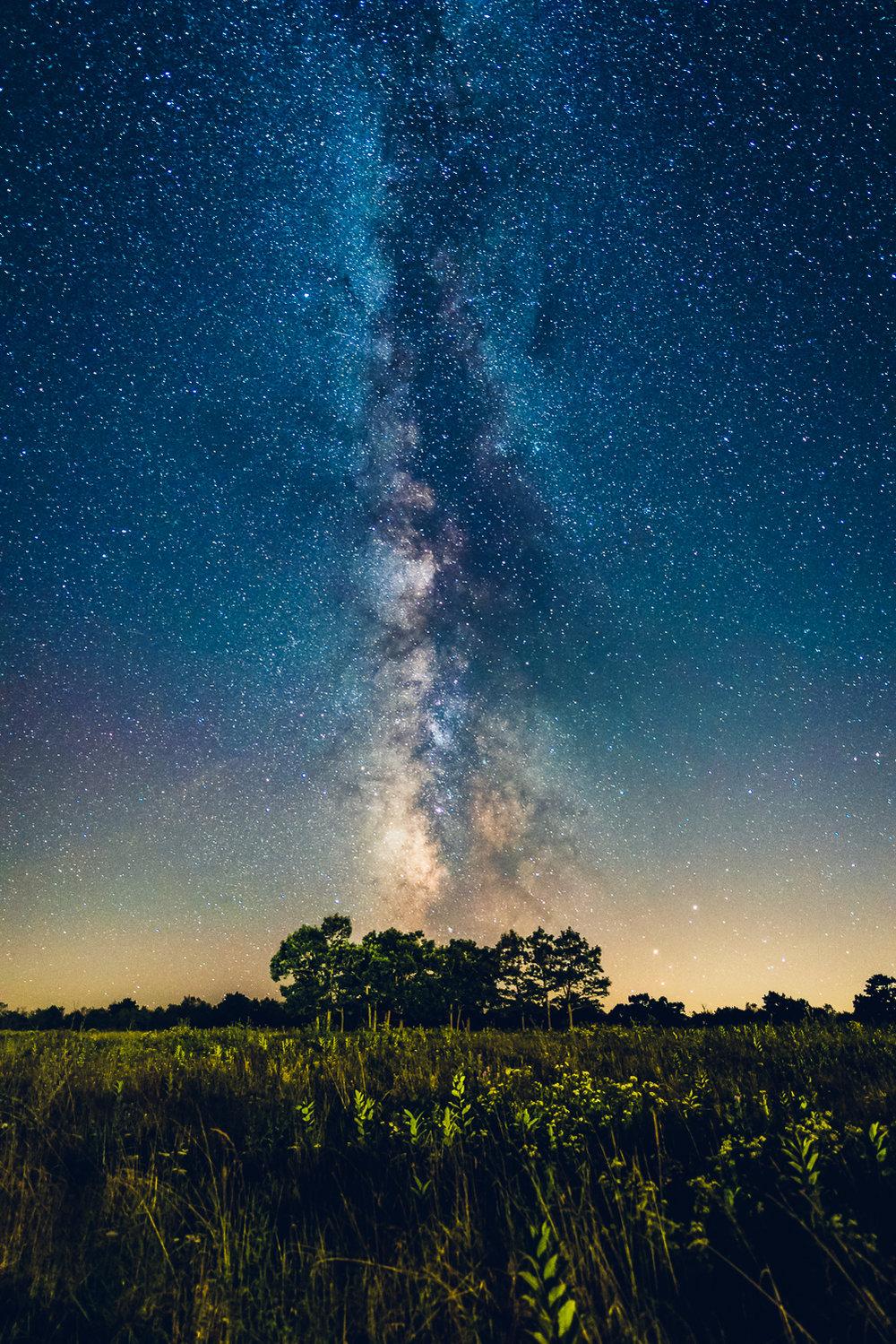 20160826 - Shenandoah National Park LR-5.jpg